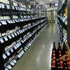Tamura's Fine Wine & Liquors Lahaina
