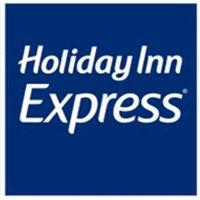 Holiday Inn Express Grand Rapids Airport