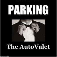 The AutoValet