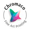 Chromaco, Fine Art Printing