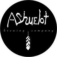 Ashuelot Brewing Company