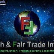 Faith & Fair Trade International Bangladesh