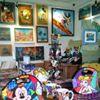 Gallery4 Hawaii