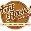 Aunt Butchie's of Brooklyn