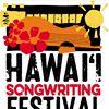 Hawaii Songwriting Festival