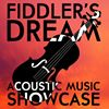 Fiddler's Dream Coffeehouse