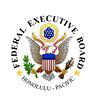 Honolulu-Pacific Federal Executive Board