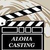 ALOHA Casting