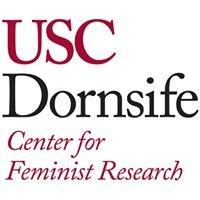 USC Center for Feminist Research