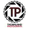 Thorpeland Photography