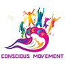 Conscious Movement Sarasota