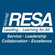 Wayne RESA - English Language Arts