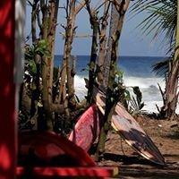 Rincon Surf Shack