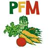 Pineville Farmers Market