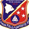 Civil Air Patrol - Lyman Field Composite Squadron