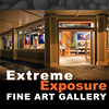 Extreme Exposure Fine Art Gallery