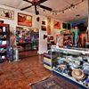 Kalele Bookstore & Divine Expressions, Molokai