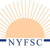 New York Foundation for Senior Citizens