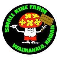 Small Kine Farm