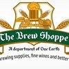 The Brew Shoppe