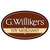 G. Willikers