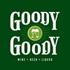 Goody Goody Liquor - Hulen