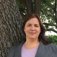 Lisa Bailey - Your Primerica Agent
