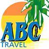ABC Travel Deutschland