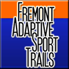 Fremont Adaptive Sport Trails