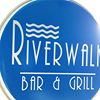 Riverwalk Bar and Grill