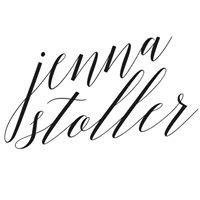 Jenna Stoller