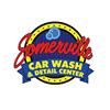 Somerville Car Wash and Detail Center
