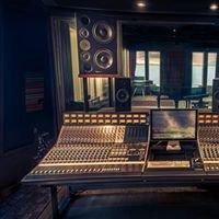 Ocean Sound Recordings