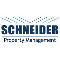 Schneider Property Management