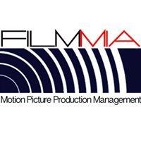 Film MIA I Blueatheart Productions Company