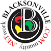 Blacksonville Community Network