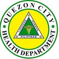 Social Services Development Department - Quezon City Hall