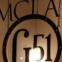MCLA Gallery 51