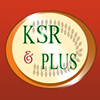 Keur Sokhna Restaurant Plus