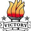 Victory Lounge