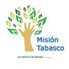 Chesed Misión Tabasco