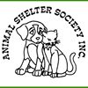 The Animal Shelter Society, Inc.