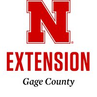 Nebraska Extension in Gage County