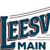 Leesville Main Street