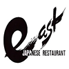 East Japanese Restaurant