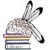 Oneida Community Library--Oneida, Wisconsin