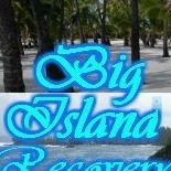 Addiction Recovery Program At Big Island Recovery