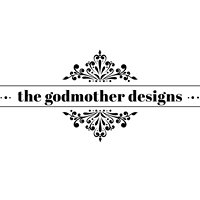 The Godmother Designs