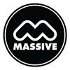 Massive Media Inc.