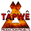 Tapwe Production Projects thumb